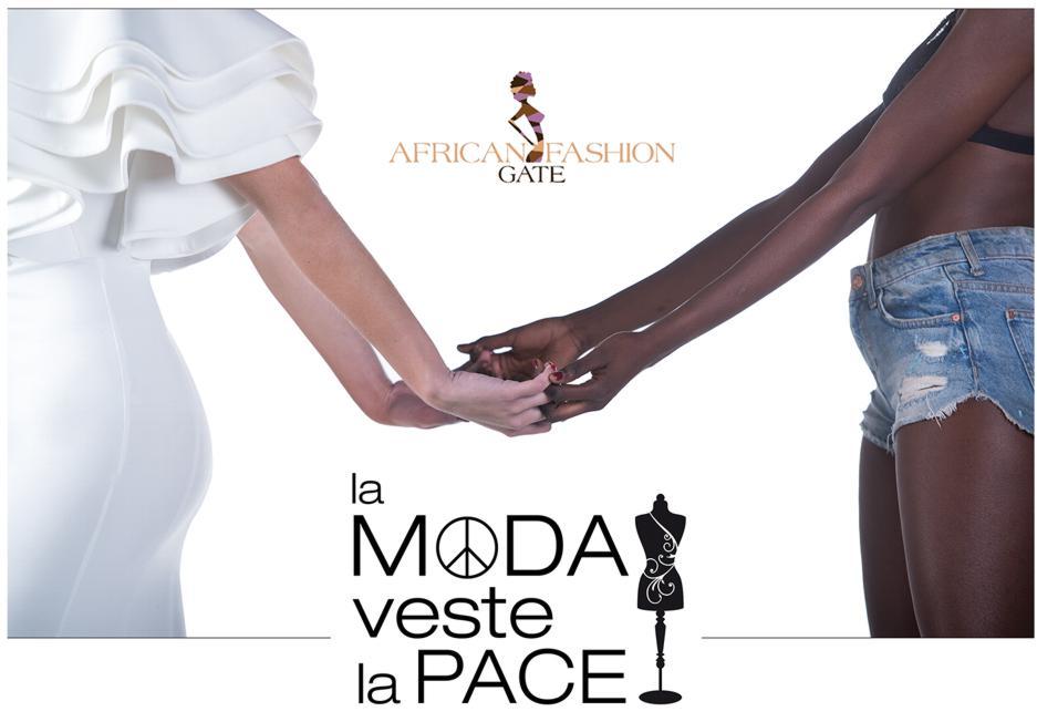 la moda veste la pace 3